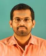 Jayalal Sarma picture