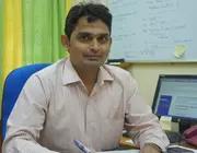 Jitendra Shital Sangwai picture