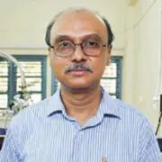 S. Kasi Viswanathan picture