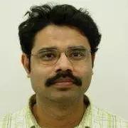 Kaushik Mitra picture