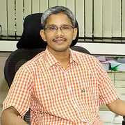 Ravi Sankar Kottada picture