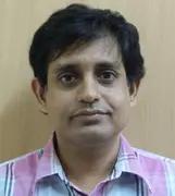 Krishna Kannan picture