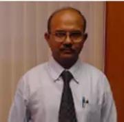 Ramarathnam Krishna Kumar picture