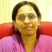 Krishna Prasanna picture