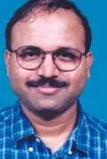 Krishnan Balasubramaniam picture