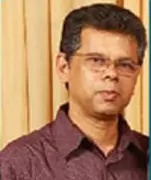 P. Krishnankutty picture
