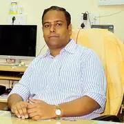 Lakshman Neelakantan picture