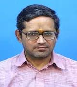 C. Lakshmana Rao picture