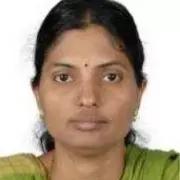 Lakshmi Narasamma picture