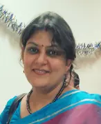 Madhulika Dixit picture