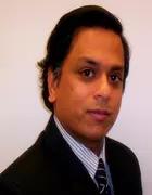 Mahesh V. Panchagnula picture