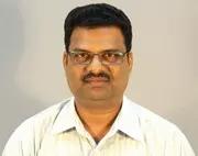 J. M. Mallikarjuna picture