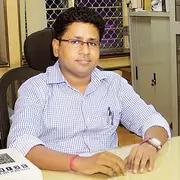 Manas Mukherjee picture