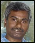 Manivannan Muniyandi picture