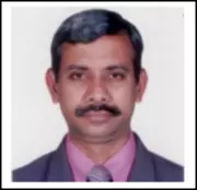 P. V. Manivannan picture
