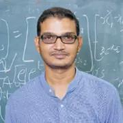 Manoj Gopalakrishnan picture