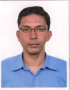 Manoj Pandey picture