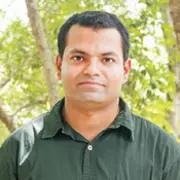 Manu Jaiswal picture