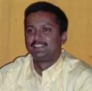 Haradanahalli S. N. Murthy picture
