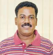 P. Murugavel picture