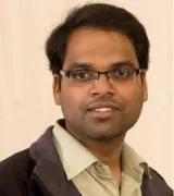 Nagabhushana Rao Vadlamani picture