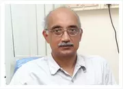 Ramamurthy Nagarajan picture