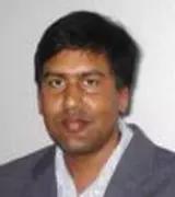 Nandan Kumar Sinha picture