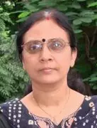 Nandita Dasgupta picture