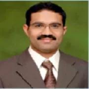 Narasimhan Swaminathan picture