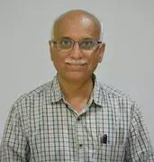 Nilesh Jayanthilal Vasa picture