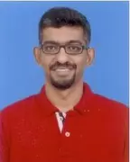 Palaniappan Ramu picture