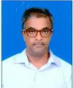Palaniswamy Ananthakrishnan picture