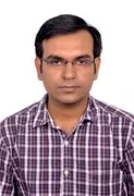 Pallab Sinha Mahapatra picture