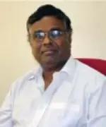R. Panneer Selvam picture