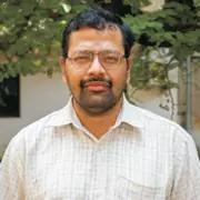 M. Pattabiraman picture