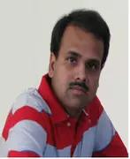 Pijush Ghosh picture