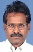 Saminathan Ponnusamy picture