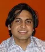 Prabhu Rajagopal picture