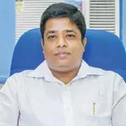 Prafulla Kumar Behera picture