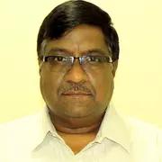 L Prakash Sai picture
