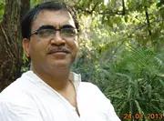 Prem Ballabh Bisht picture