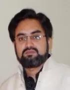 Qadeer Ahmad Khan picture