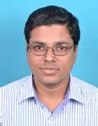Radhakrishna G. Pillai picture