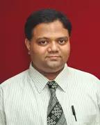 Vasudevan Raghavan picture