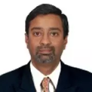 Raghu V. Prakash picture