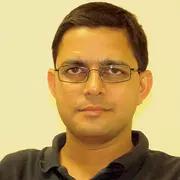 Rahul Ratnakar Marathe picture