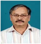 Rama Shanker Verma picture