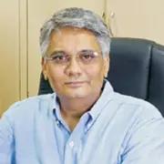 Mamidanna Sri Ramachandra Rao picture