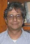 M Ramakrishna picture