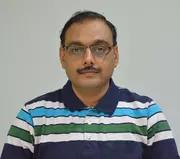 Ramanathan Muthuganapathy picture